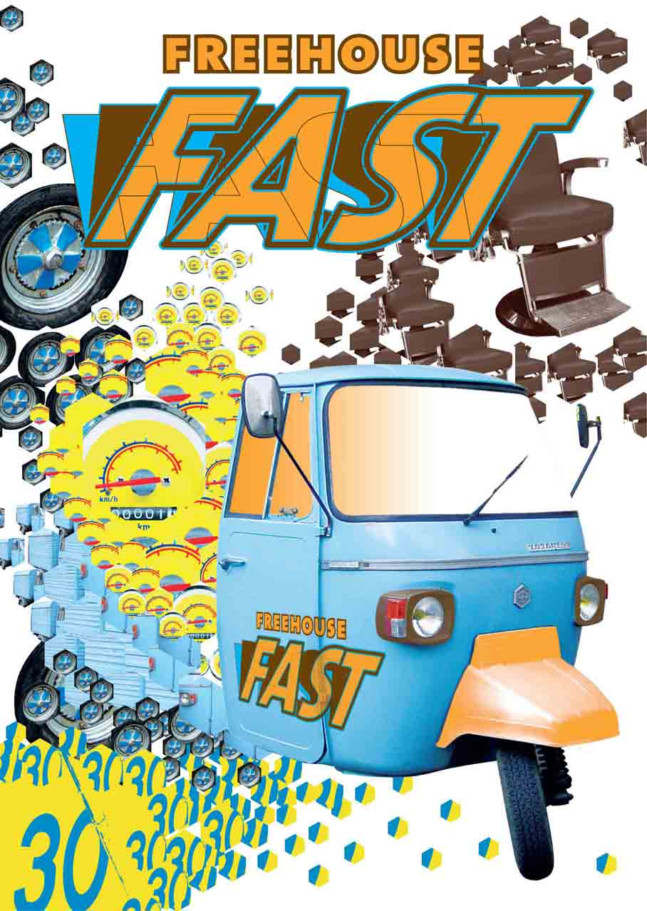 FREEHOUSE_FAST_flyer_A5_1.jpg